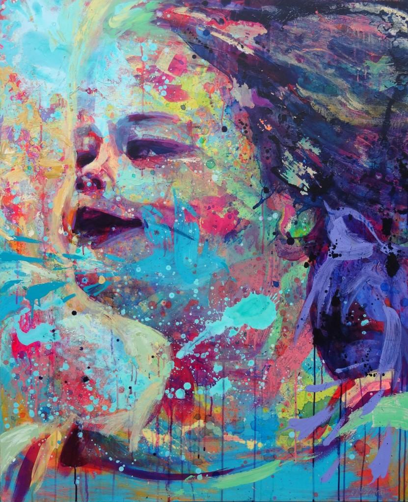 Colores-de-Libertad-III