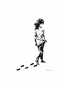 caminante