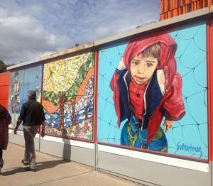 mural-cerramiento-edificio-tarjeta-naranja-julio-2014+